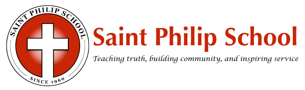 Saint Philip School